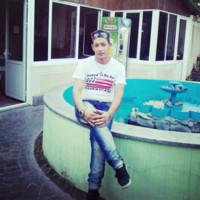 ahvazi's photo