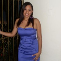 loveiby's photo