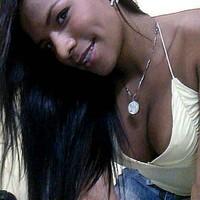 christinah3's photo