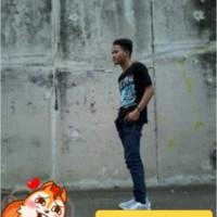 ardiys3's photo
