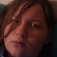 Wetschoolgirl's photo
