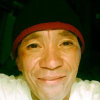truong64's photo