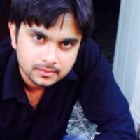 sushruth43's photo
