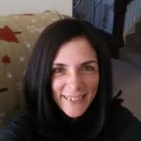 mamangel's photo