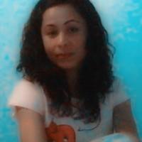 Lillanne's photo