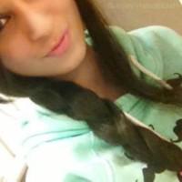 irfah1's photo