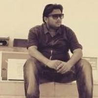 Dheeraj0508's photo