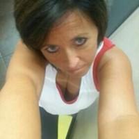 bamagirl725's photo