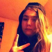 rachelispink's photo