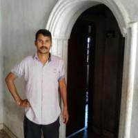 bholaprasad's photo