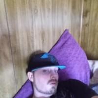 jfield6588's photo