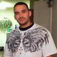 Dwayne3183's photo