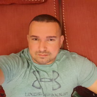 Dannyb4242's photo
