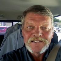 ColoradoCowboy58's photo