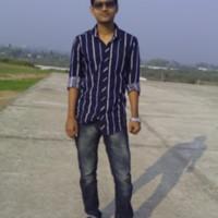 abhay898435's photo