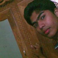 sulthu's photo