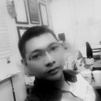 LeeSdin's photo