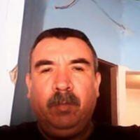 zorrogris's photo