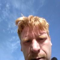 bigboy69t's photo