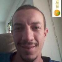 pitbull0921's photo