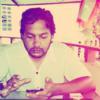 zorro1982's photo