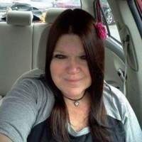 chrissieshane's photo