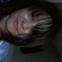 jennylinh's photo