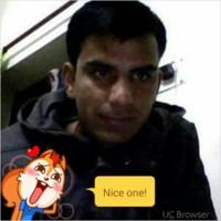 amanbhadu's photo