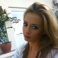 Sweet_Marian's photo