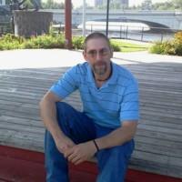 michaelandrew71's photo