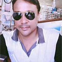 rashidalam's photo