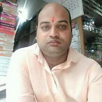 arvind5raj's photo