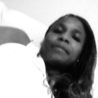 Tinajolie's photo