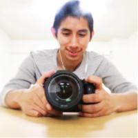 AugustoB's photo