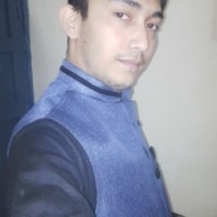 ashishdavid's photo