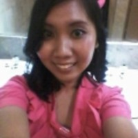 itsnathz's photo