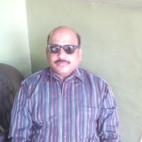 mustafakayya34's photo