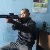 alek86's photo