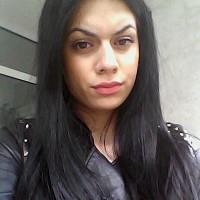 Sofia993's photo