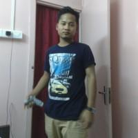 Jayalex2's photo