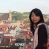 dizzyweebee's photo