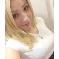 anna_secret23kik's photo