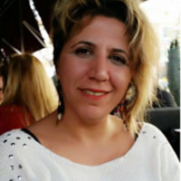 zeynepdemir's photo