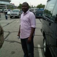 ajiwi's photo