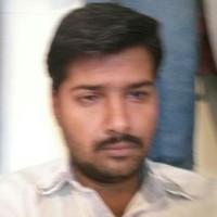 tarachandgujjar's photo