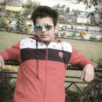 youngdelhiboy's photo