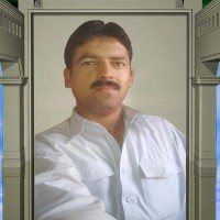 nadeem5357's photo