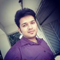 Ranbir876's photo