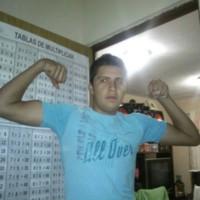 chivaaa's photo