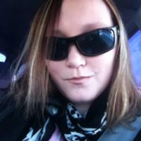 Tammelynn051988's photo
